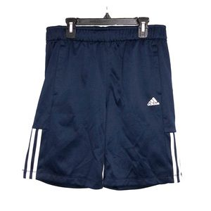 ADIDAS Sport Essentials Athletic Shorts